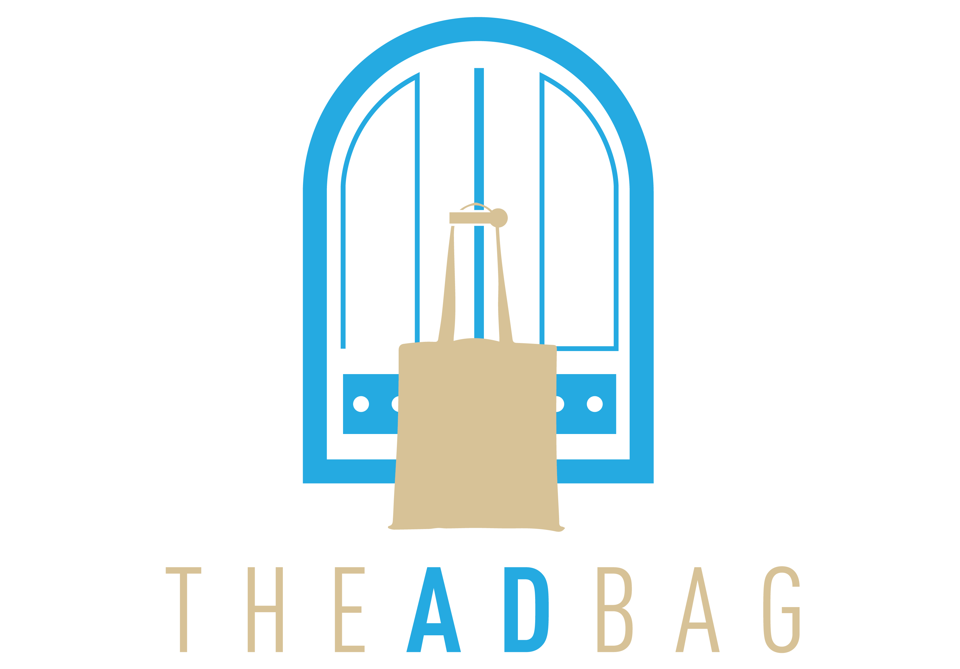 TheAdBag